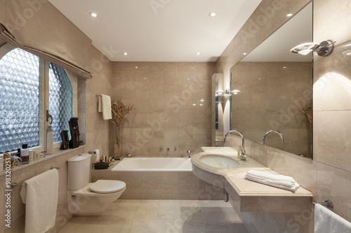 Bathroom Classic Design Kaufen Sie Dieses Foto Und Finden Sie Fascinating Bathroom Classic Design
