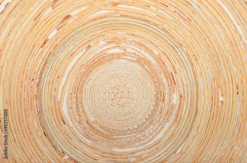 Fototapety, obrazy: Wooden textured background