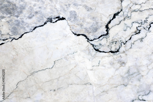 marmur-tekstura-tlo-wzor-o-wysokiej-rozdzielczosci
