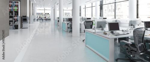 powierzchnia-biurowa-z-wyposazeniem-panoramicznym