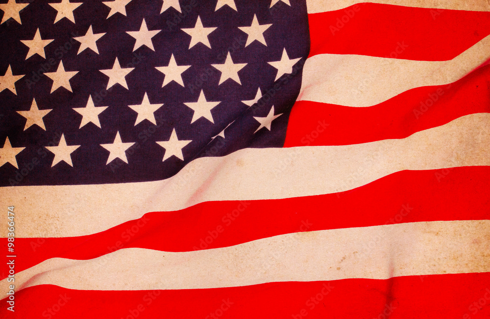 ethnography of the american flag Arrowmonasheduau/hd download with google download with facebook or download with email custodians of purity: an ethnography of the brahma kumaris.
