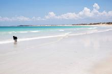 Cable Beach - Broome - Australia