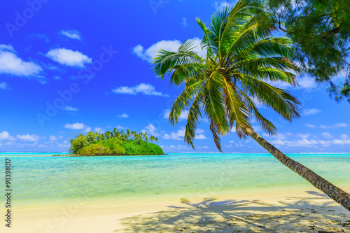 rarotonga-wyspy-cooka