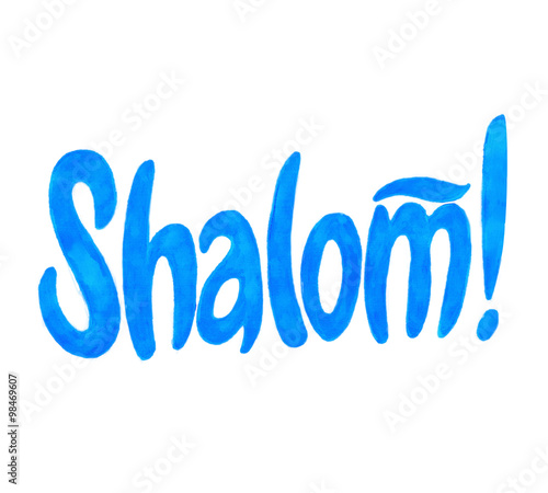 Shalom jewish greeting meaning peace also shalom means shalom jewish greeting meaning peace also shalom means completeness m4hsunfo