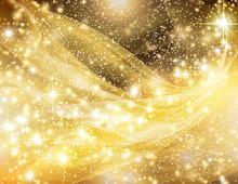 ゴールド輝き335