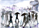 rain - 98517613