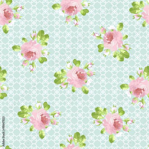 wzor-z-pastelowych-rozowych-roz