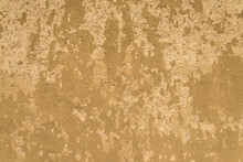 Mud Wall Background