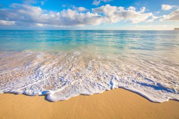 Havajske plaže