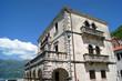 Museum of Perast