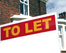 To Let