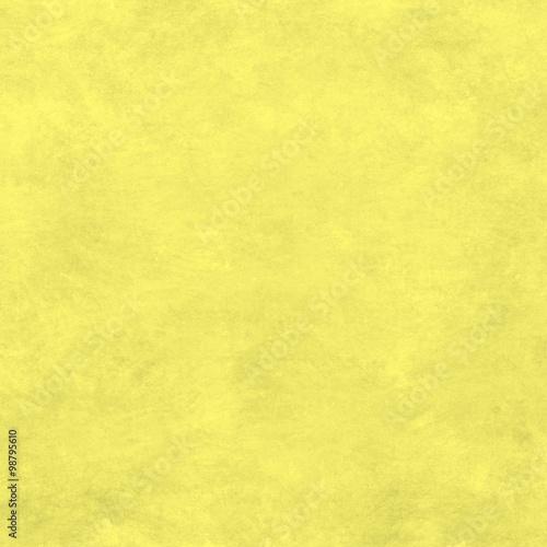Fototapeta yellow vintage obraz na płótnie