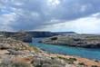 Meer/Ozean Malta (2)