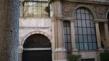 The Palazzo Delle Scuole Palat...