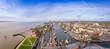 Bremerhaven - Germany