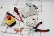 Elektroplanung Elektroinstallation