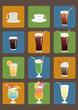 drinks 飲み物