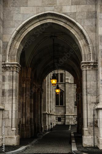 historyczna-brama-w-budapeszcie