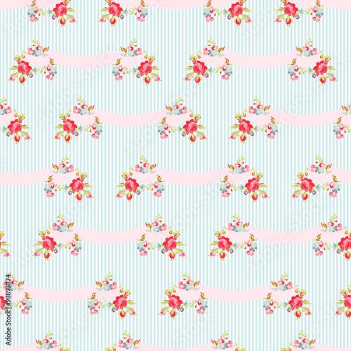 bezszwowy-wzor-z-rozowymi-rozami
