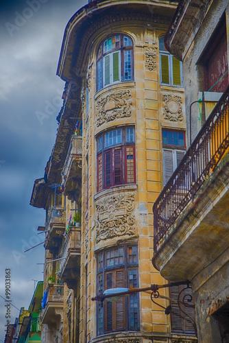 stary-budynek-w-hawanie-kuba
