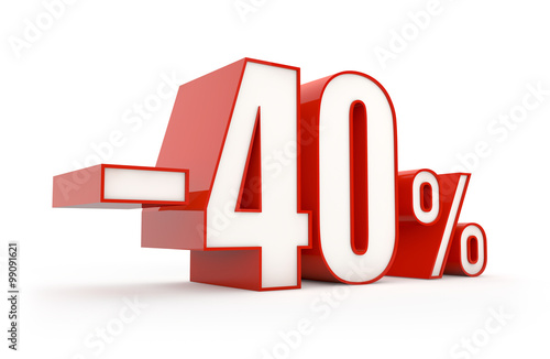 40 percent discount Wallpaper Mural