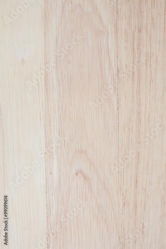 Fotografia, Obraz  Worn out kitchen wooden board texture