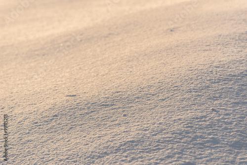 Fotografie, Obraz  雪原