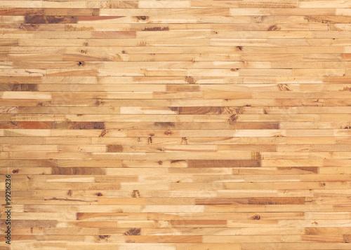 drewno-drewno-sciany-stodola-deski-tekstura-tlo