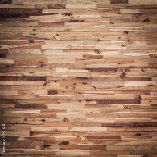 drewno-drewno-sciany-stodola-deski-tekstura