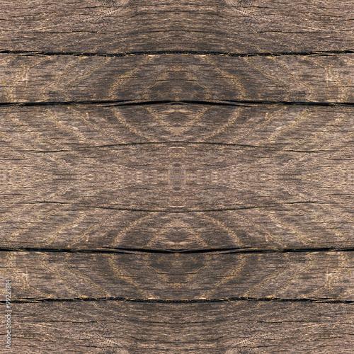 stara-drewniana-bezszwowa-tekstura
