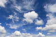 Cloud, sky