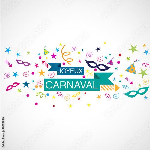 """Résultat de recherche d'images pour """"joyeux carnaval"""""""