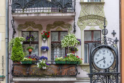 house-in-wielkie-garbary-old-town-torun-kuyavia-pomerania-po