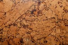 Texture  Decoration  Material Cork