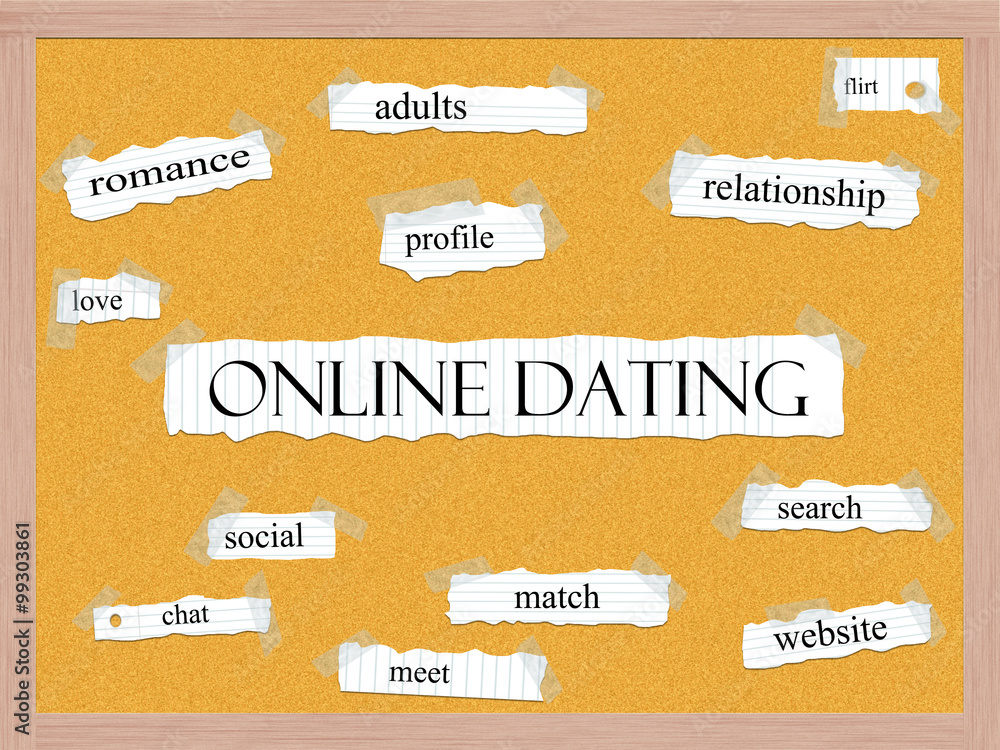 zadarmo online dating bez prihlásenia Melbourne FL Zoznamka