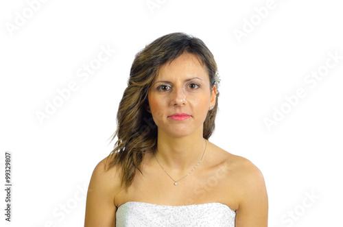 Valokuva  Sposa