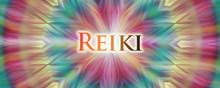 Reiki Design