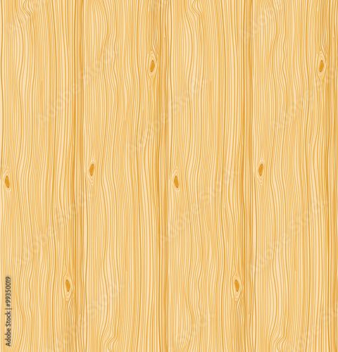 realistyczna-blada-drewniana-bezszwowa-tekstura