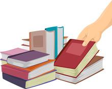 Books Bazaar Hand Pick