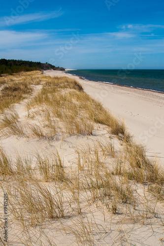 Baltic Sea #99415205