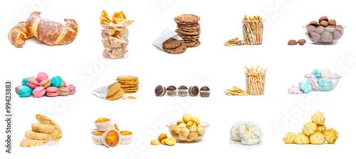 Food collage © fotofabrika