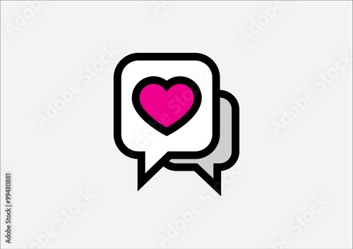 Dating-Chat-App