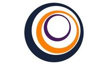 Logo Inner Circle