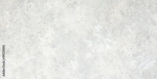 Photo  Weathered Limestone Wall Gray