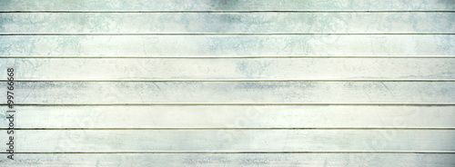 Wood painted vintage tone banner background
