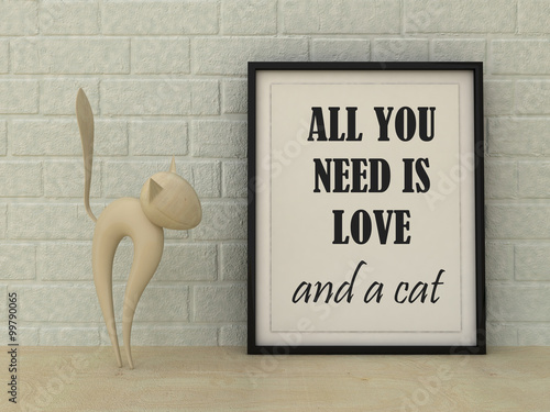 poster-all-you-need-is-love-and