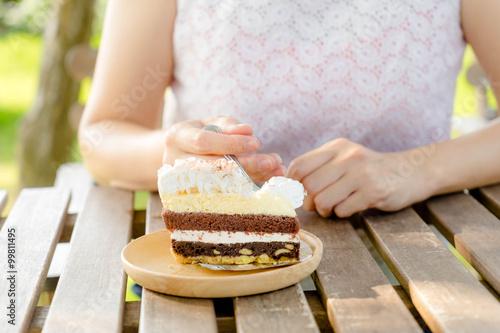 Coffee Cake Kaufen Sie Dieses Foto Und Finden Sie Ahnliche Bilder