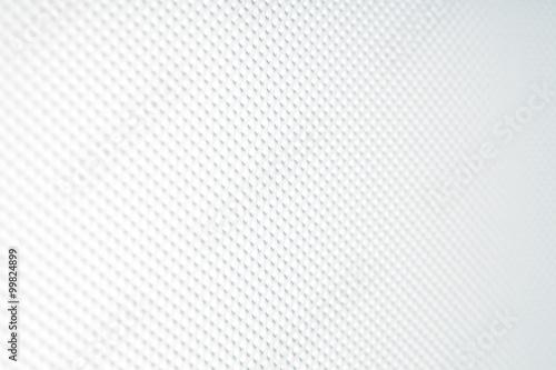 Fotografiet  High-tech textured background