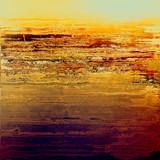 Grunge texture - 99942088