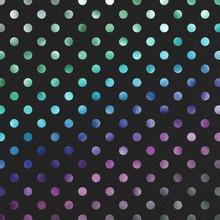 Polka Dot Pattern Swiss Dots Texture Digital Paper